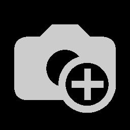 Drive Shaft (12/12 Spline) Combine Frame Extension 59684